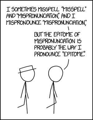 mispronunciation_2x