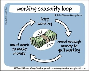 working-causality-loop