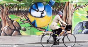 1412 Mural Dublin_90509164