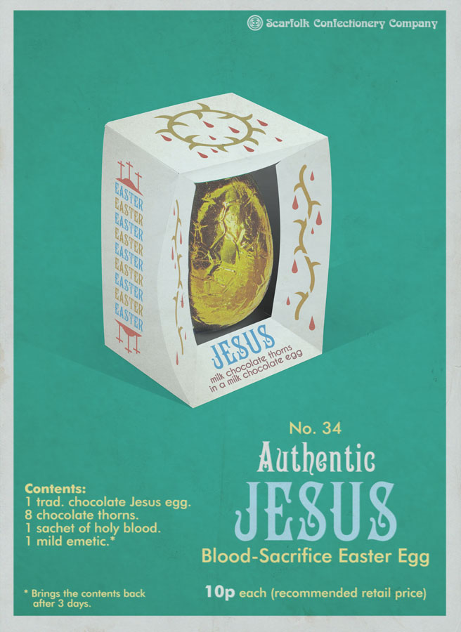 easter_www-scarfolk-blogspot-com