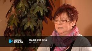 mariefarrell