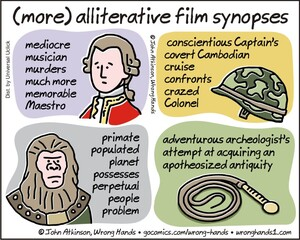 more-alliterative-film-synopses