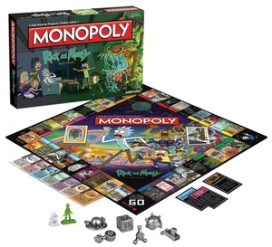 small_rick_and_morty_monopoly1