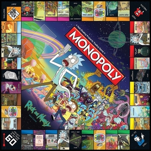 small_rick_and_morty_monopoly2