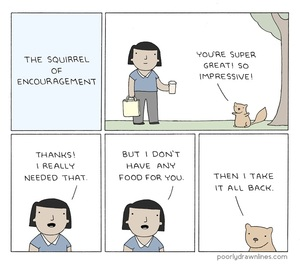 squirrel-of-encouragement