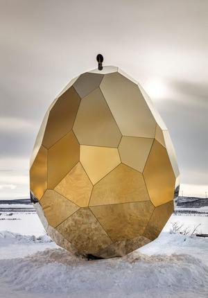 solar-egg-sauna-architecture-050517-1023-02