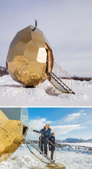 solar-egg-sauna-architecture-050517-1023-03