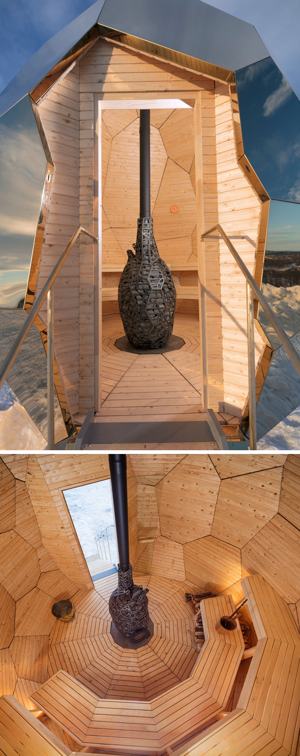 solar-egg-sauna-architecture-050517-1023-04