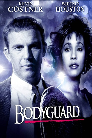 The Bodyguard Broadsheet Ie