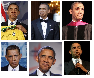Приколы над президентами картинки, приколами февраля