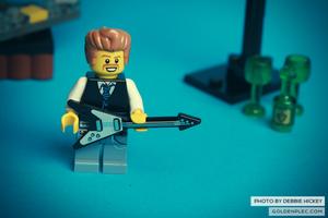 LegoByDebHickey-3