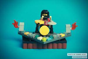 LegoByDebHickey-5
