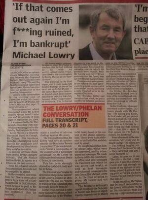 LowryCC
