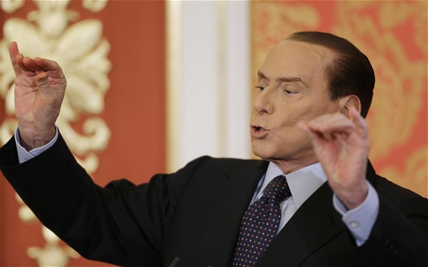 berlusconi-not-run_2381063b