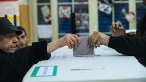italian-election-voting-web