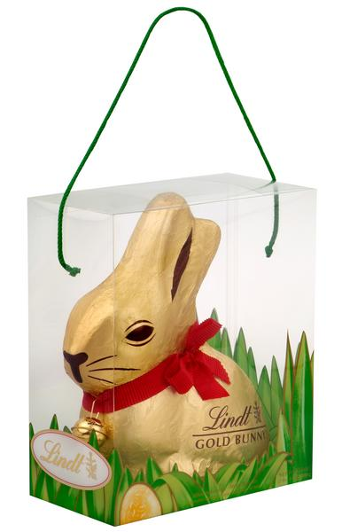 1kg_gold_bunny_low RRP ?49.99