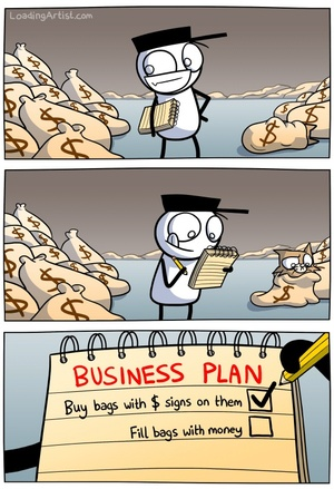 2013-03-06-business-plan