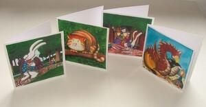 Alice Cards-1