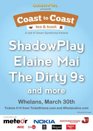 Coast-to-Coast_Poster