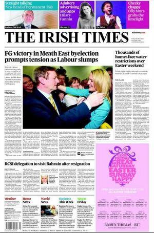 IrishTimes29