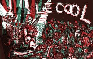 LeCool02Final