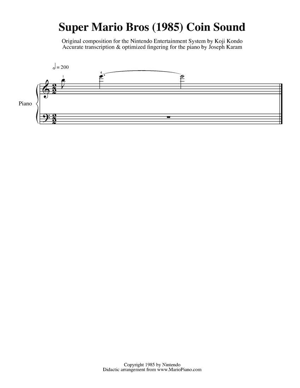 Mario-Sheet-Music-Coin-Sound.png1