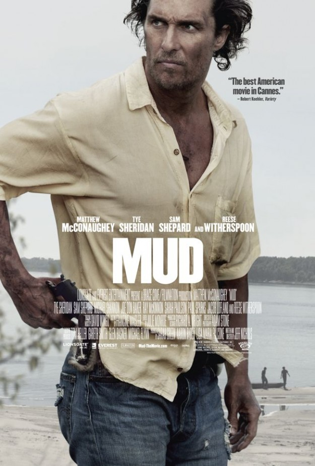 Mud-Movie-Poster-Matthew-McConnaughey-625x925