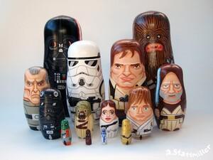 Star-Wars-Nesting-Dolls-08-634x475