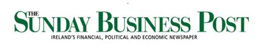 Sunday_Business_Post_Masthead