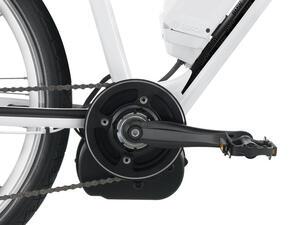 bmw-cruise-bike-1