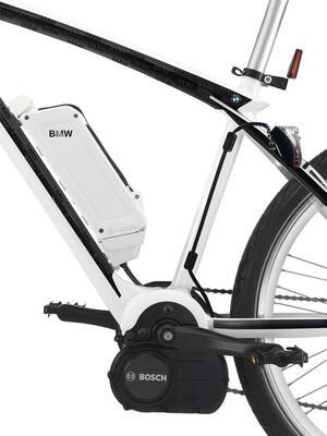 bmw-cruise-bike-3