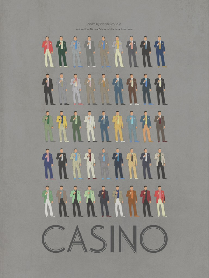 casino-768x1024