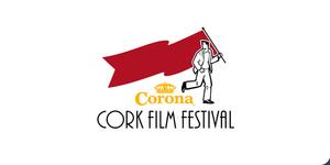 cork_FF_7
