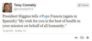 pope3