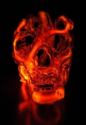 skull1-1