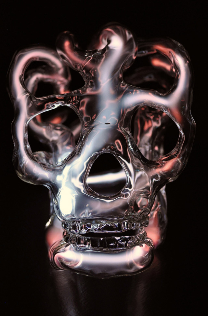 skull2-1