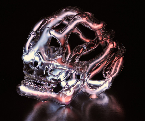 skull2-3