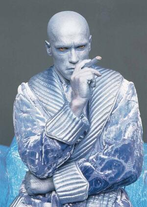 111114-mr-freeze