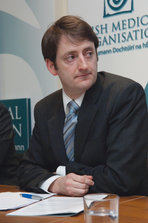 Dr-Matt-Sadlier-IMO-222