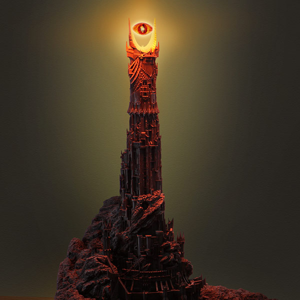 f486_eye_of_sauron_desk_lamp_detail