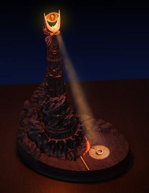 f486_eye_of_sauron_desk_lamp_ondesk