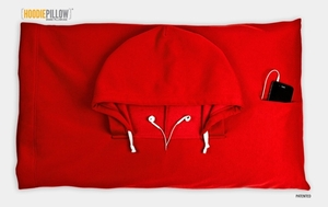 hoodie-pillow