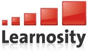 learnosity-logo-new