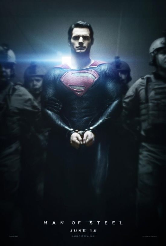 man-of-steel-in-handcuffs-poster