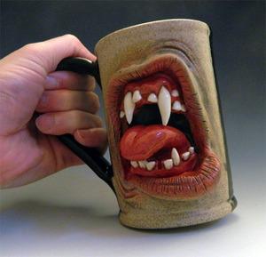 morning-beast-coffee-1
