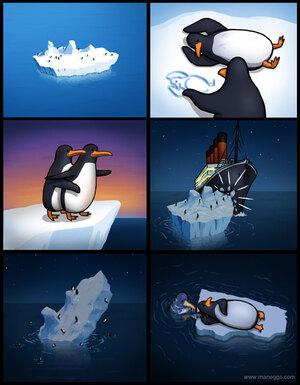 penguin_film