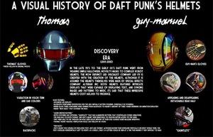 Daft-Punk-Discovery-Era
