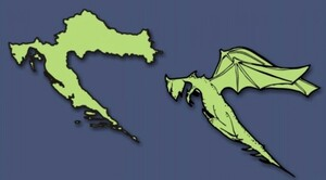 European-Countries-as-Cartoons-Croatia-Flying-Dragon-634x351