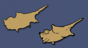 European-Countries-as-Cartoons-Cyprus-Leaping-Mouse-634x348