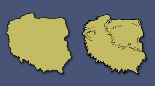 European-Countries-as-Cartoons-Poland-Baboon-634x352